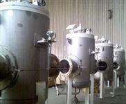 ACF型自清洗过滤器