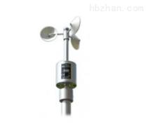 風向風速傳感器型號:A100LK