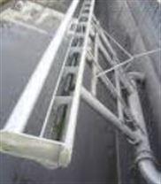 污水处理设备→滗水器
