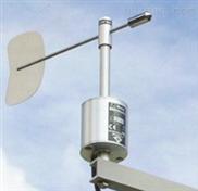 風向傳感器型號:W200P/L