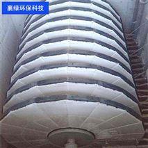 大型污水处理设备纤维过滤器