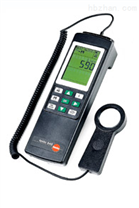照度儀/照度計Testo545