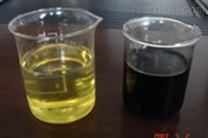 废润滑油常温免酸碱脱色剂
