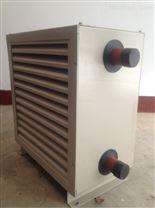 4q型车间用防腐蒸汽暖风机升温效果高