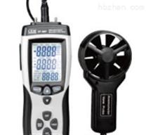 DT-8897差壓/風速計