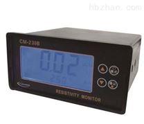 CM-230B在线电导率仪