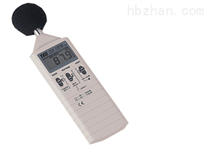 多功能噪音計AWA6228+