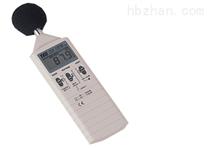 HS5661+精密脈衝聲級計
