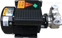 水产增氧设备气泡发生器 渔悦QY30
