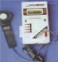 JD-3數字式照度計