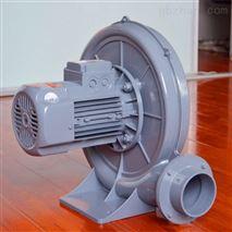 塑料颗粒送料机专用中压鼓风机