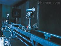 CAL-1000 光度計量檢定係統