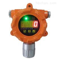 固定式氣體檢測儀(總)