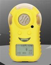 便攜式單一氣體檢測儀(總)