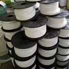 割裂丝碳纤维盘根,石油密封专用盘根
