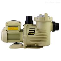 AK150温泉水循环过滤系统
