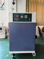 武汉高温干燥试验箱品牌