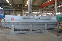 SL使用塑料污水处理设备前应注意的事项