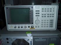 HP8560E-HP8560E-HP8560E频谱分析仪