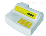 SD係列多參數水質測定儀
