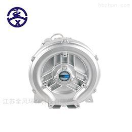 上海工业高压鼓风机价格