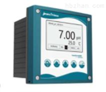 pH分析仪