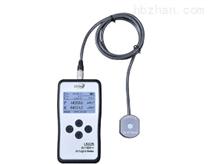 LS125紫外線照度計主機+UVA LED-X3探頭