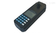 便攜式氨氮測定儀