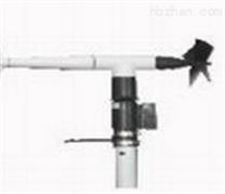 MKY-XFY3-1螺旋槳式風速風向傳感器