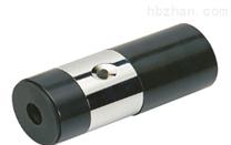 MKY-HS6020聲級校準器