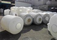 PT-5000L5吨外加剂储罐