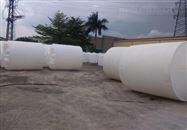 PT-15000L15吨外加剂储罐