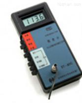 ST-80C數字式照度計