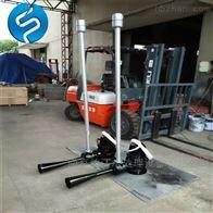 南京潜水射流式曝气机厂家