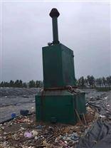 普润特环保生活垃圾处理设备