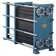 温泉恒温加热水处理设备