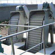 新疆回转式格栅污水处理设备