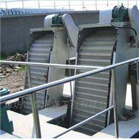 格尔木回转式格栅污水处理设备