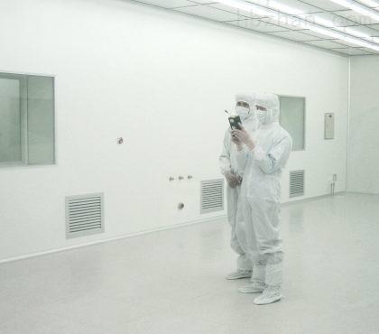 手术室第三方检测机构