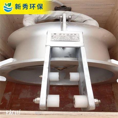 QJB-W15污泥回流泵安裝圖