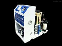 HCCL-Z-500和创大功率次氯酸钠发生器水处理消毒设备