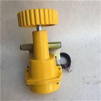 KY35M-5永磁铁、控制磁钢