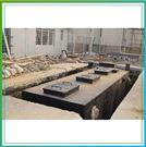 德阳市农村污水处理一体机详细说明