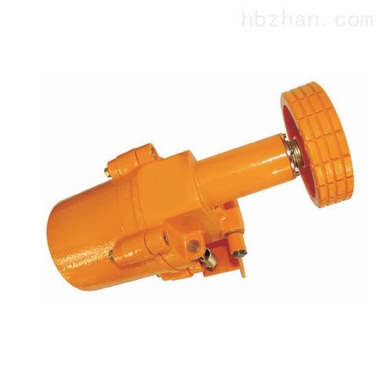 恒温恒湿试验箱Kb-th-s-150