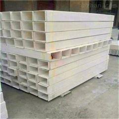 300*200电缆防火槽盒价格单价/含税