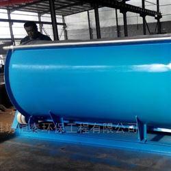 江苏省微滤机污水处理设备