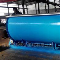 新疆微滤机专业生产