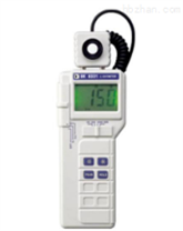 BK8331數位式照度計