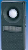 SIBATA柴田科學數顯照度計