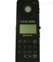 TOPCON,拓普康UV照度計,UVR-300
